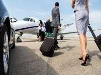 Iğdır Havalimanı Araba Kiralama