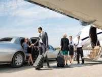 Iğdır Havalimanı Araç Kiralama